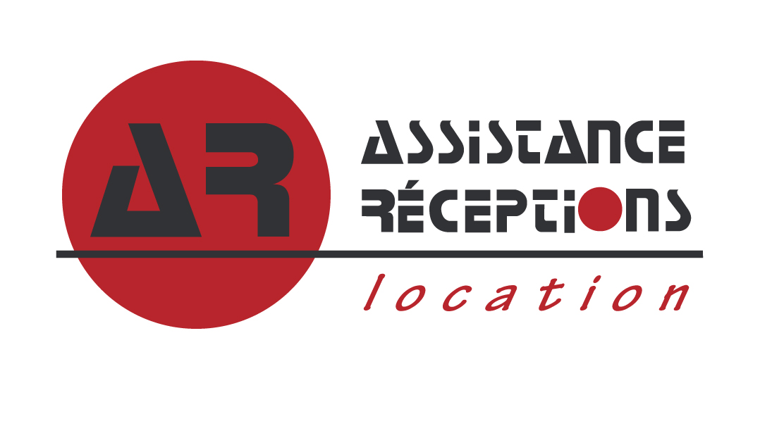 Assistance Reception