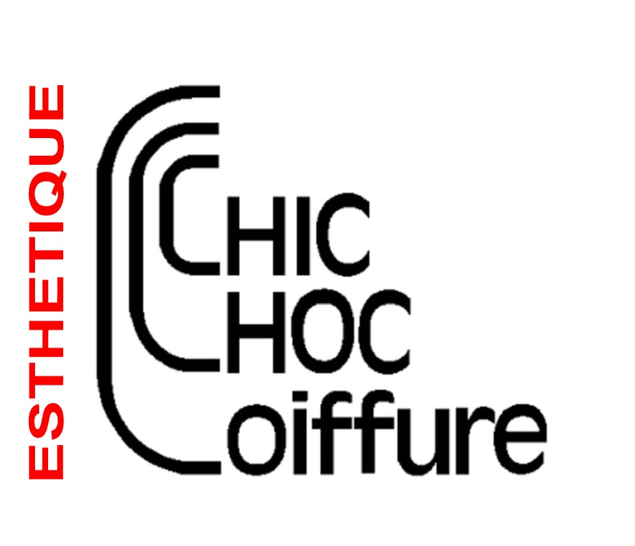 Chic Choc Coiffure