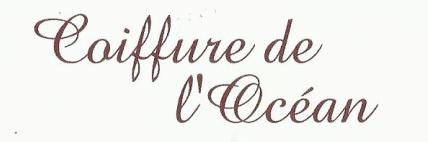 Coiffure de L'Océan
