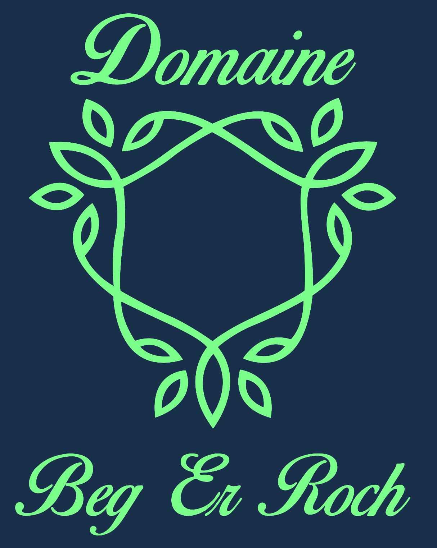 Domaine Beg Er Roch