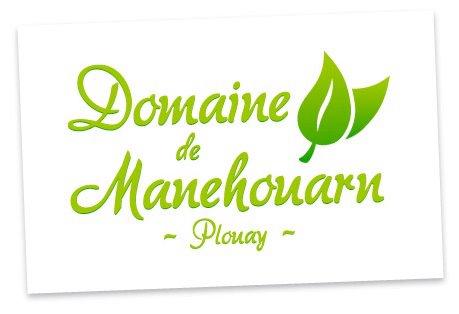Domaine de Manehouarn