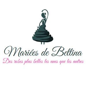 Mariées de Bettina