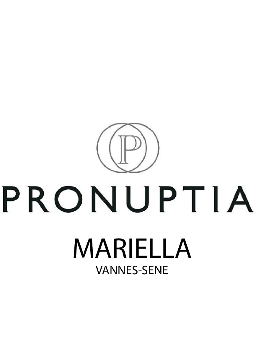 Pronuptia-001