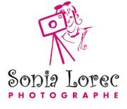 Sonia Lorec