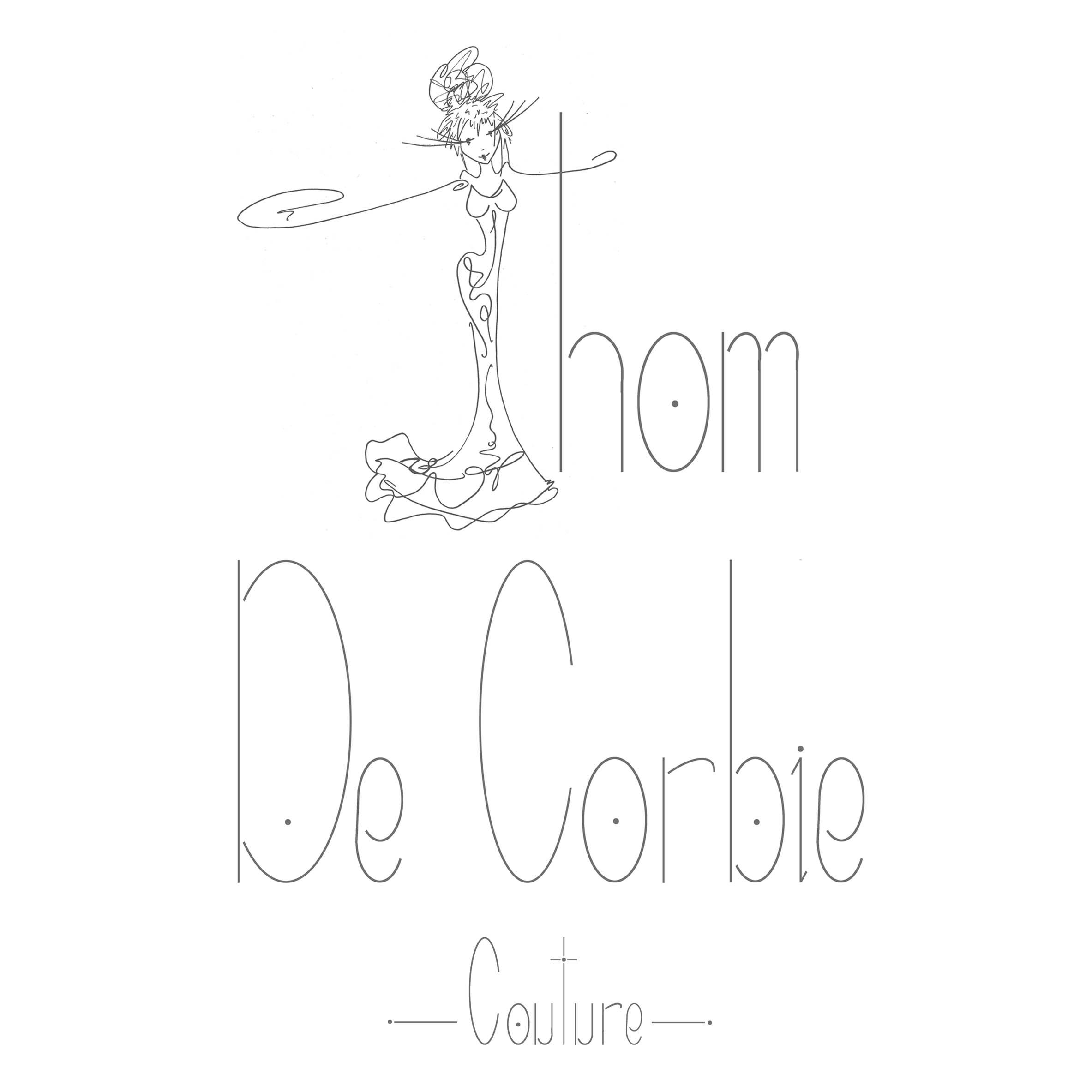 Thom de Corbie