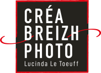 crea-breizh-photo-logo-noir-seul-e1555511270845