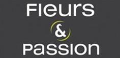 logo-fleurs-passion-1