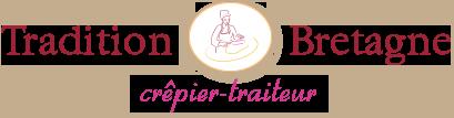 tradition-bretagne-logo
