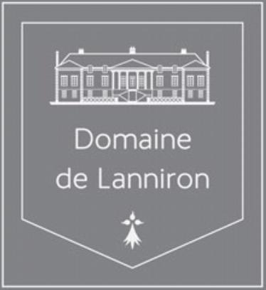 Domaine de Lanniron