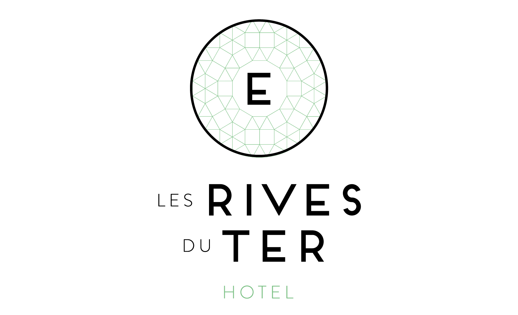 Logo_Hotels_rivesduter_couleur