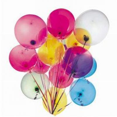 ballons-couleurs-assorties-par-100_01