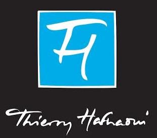 hafnaoui logo