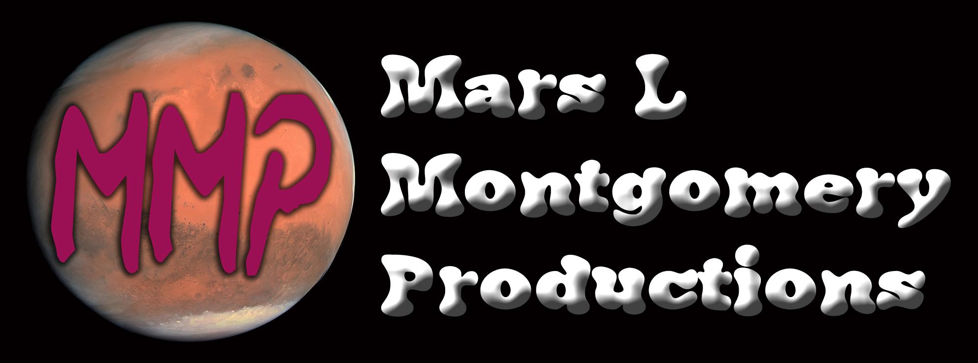 logo bande