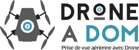 logo_drone_a_dom