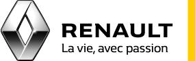 renault_french_logo_desktop