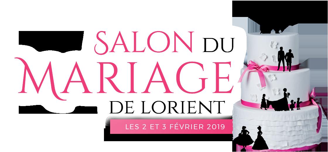 salon-mariage-lorient