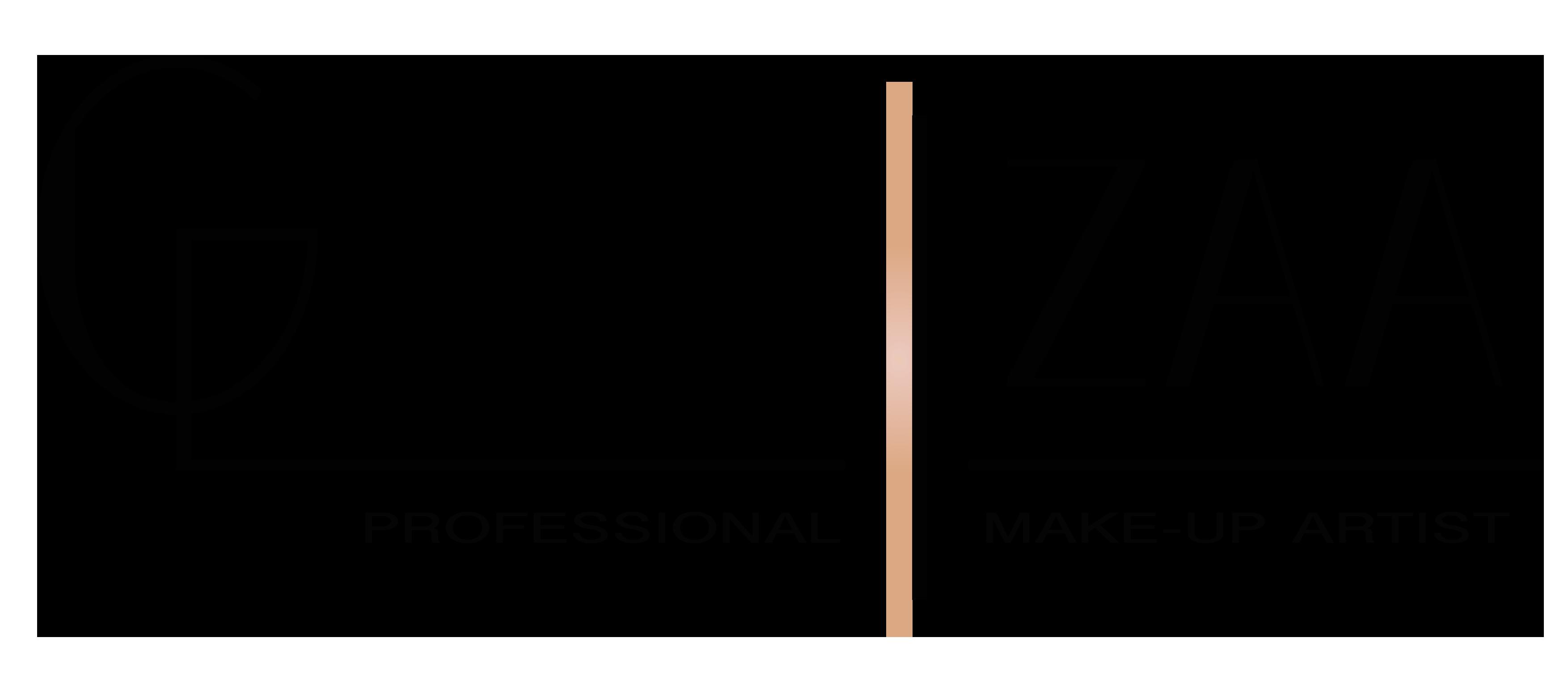 Copie de Logo NoirC sans fond