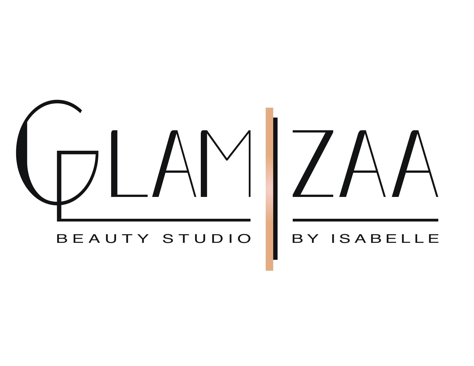 Glamizaa-logo-blanc(sans-fond)_page-0001