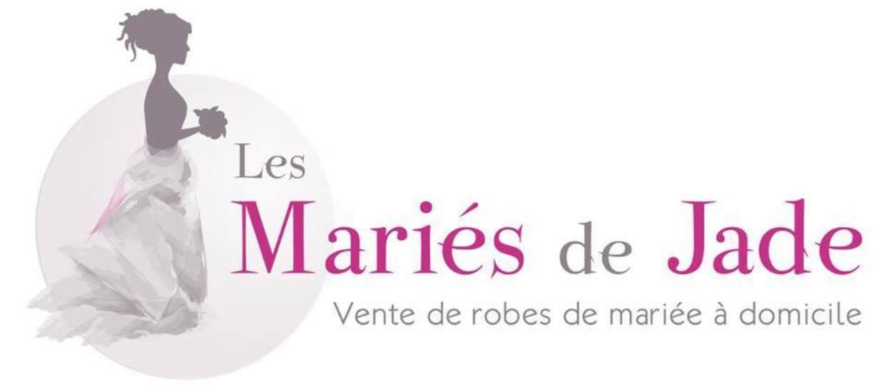 Logo LMDJ