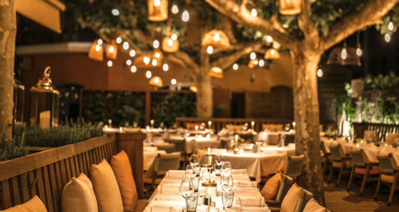 Restaurant_800x425_acf_cropped